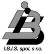 I.B.I.S. spol. s r.o.